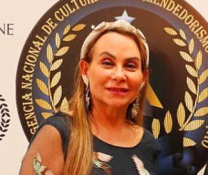 Ana Cristina Campelo