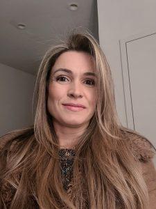 Silvina Rios